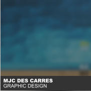 MJC DES CARRES GRAPHIC DESIGN