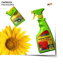CAPISCOL PACKAGING