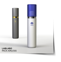LABLABO PACK AIRLESS